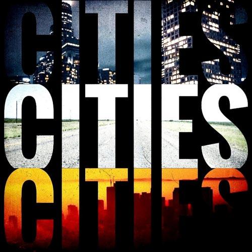 شهر ، موسیقی جز آرام و دلنشین از مارک گراوندهوفر