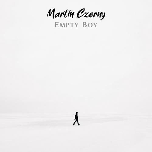 پسر خالی ، موسیقی غمیگن و تامل برانگیز از مارتین چرنی