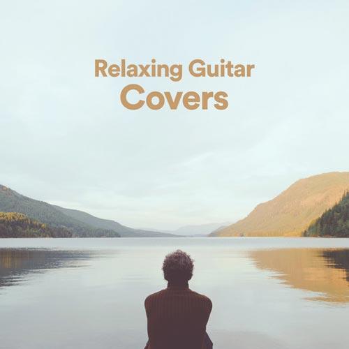گیتار آرام و ملایم