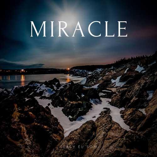 معجزه ، پیانو آرام و الهام بخش از سرگی ال سام