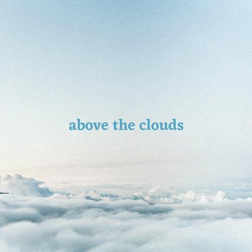 بالای ابرها ، موسیقی داون تمپو خیال انگیز از سیتینگ داک