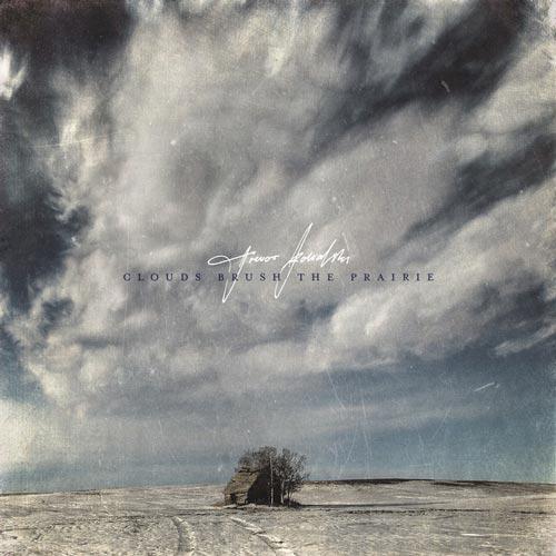 ابرهای روی دشت ، پیانو امبینت آرام و تامل برانگیز از ترور کوالسکی