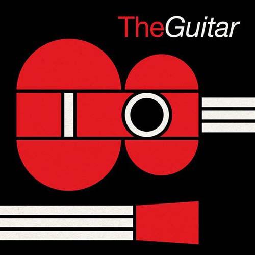 گیتار ، منتخبی از بهترین اجراهای گیتار کلاسیک از لیبل وارنر موزیک