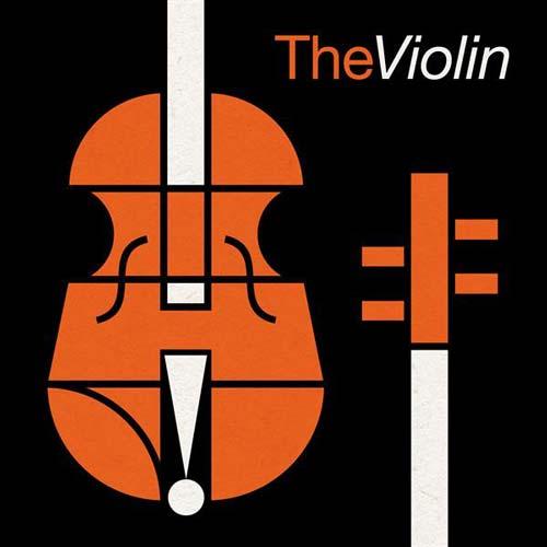 ویولن ، منتخبی از بهترین اجراهای ویولن از لیبل وارنر موزیک