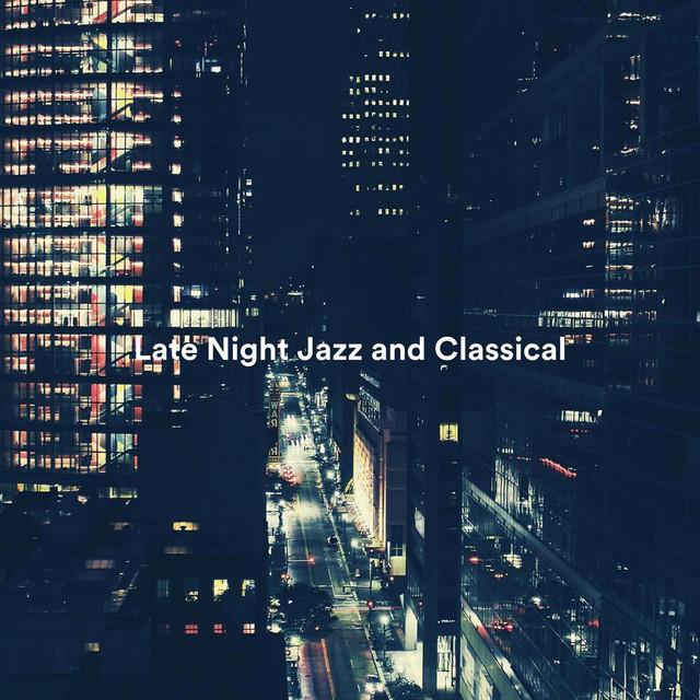 موسیقی کلاسیکال و جز آخر شب