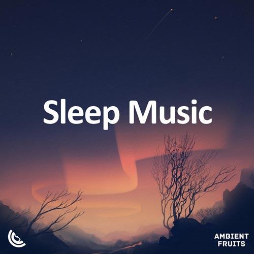 موسیقی خواب آرامش بخش قسمت اول از امبینت فروتس موزیک