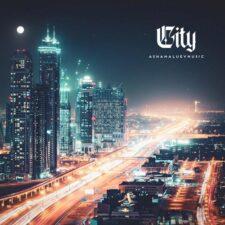 شهر ، موسیقی هیپ هاپ انرژی مثبت از آشامالوئف موزیک