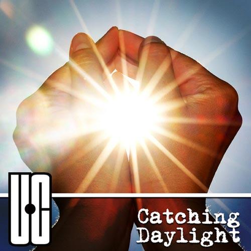 گرفتن نور روز ، موسیقی انرژی مثبت و روحیه بخش از اتمیکا موزیک