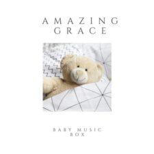 زیبای شگفت انگیز ، موسیقی کودکانه آرامش بخش از بیبی موزیک باکس