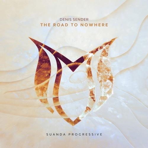 جاده به هیچ کجا ، موسیقی ترنس پرانرژی از دنیس سندر
