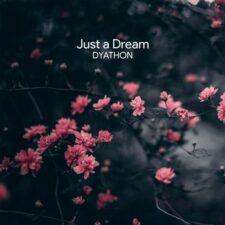 فقط یک رویا ، موسیقی پیانو احساسی و درام اثری از دیاتون