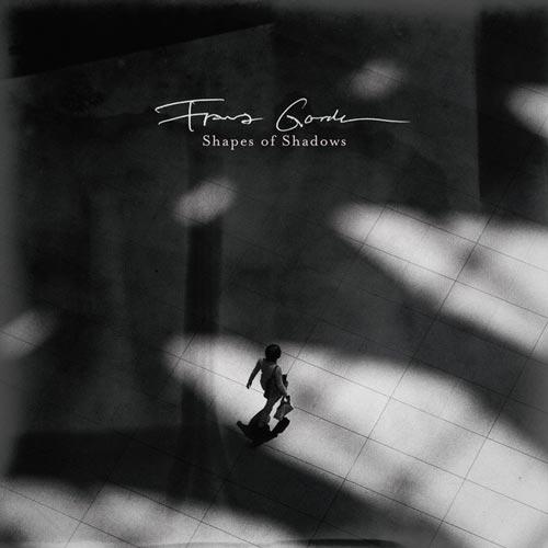 اشکال سایه ها ، پیانو احساسی و درام از فرانتس گوردون