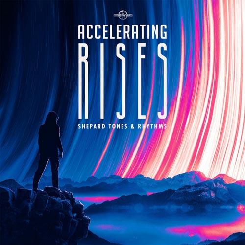 موسیقی تریلر Accelerating Rises اثری پراسترس و هیجان انگیز از گوتیک استورم