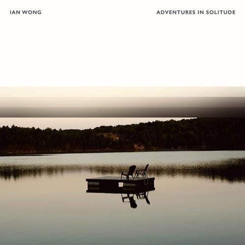 سرگذشت تنهایی ، پیانو آرامش بخش و احساسی اثری از ایان وونگ