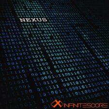 نکسوس ، موسیقی تریلر هیجان انگیز از انفینیتسکور
