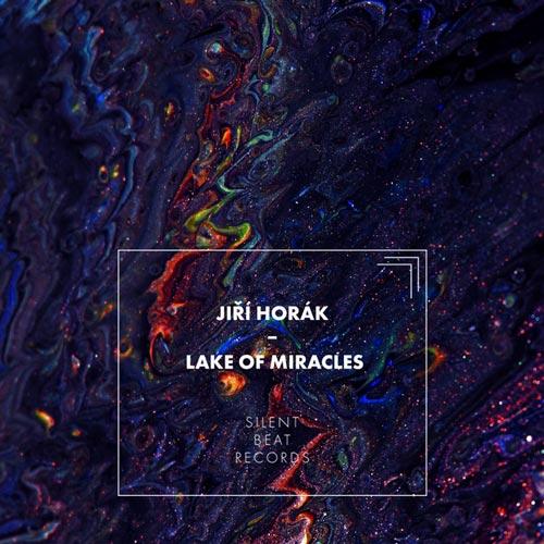 دریاچه معجزات ، موسیقی پیانو آرامش بخش از یری هوراک