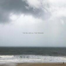 دریا و همه آنچه باقی مانده ، موسیقی بی کلام غمگین از جوئل کریستین گافین