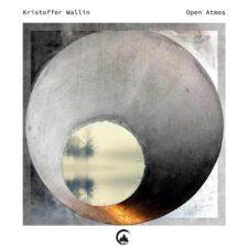 موسیقی امبینت Open Atmos اثری عمیق و تامل برانگیز از کریستوفر والین