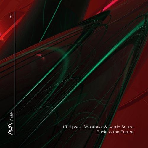 بازگشت به آینده ، موسیقی پراگرسیو هاس ملودیک و پرانرژی از ال تی ان