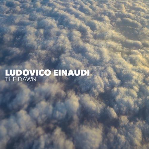 سپیده دم ، موسیقی پیانو آرامش بخش و تامل برانگیز از لودوویکو اینائودی