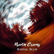 رادیال بلور ، موسیقی بی کلام غمگین و احساسی از مارتین چرنی