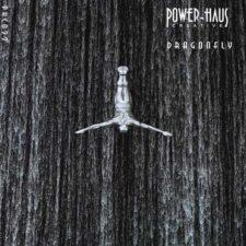 سنجاقک ، موسیقی تریلر درام و تاریک اثری از پاور -هاوس