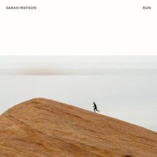 دویدن ، موسیقی پیانو الهام بخش از سارا واتسون
