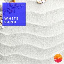 شن سفید ، موسیقی پراگرسیو هاوس ملودیک و پرانرژی از سانلایت پروجکت