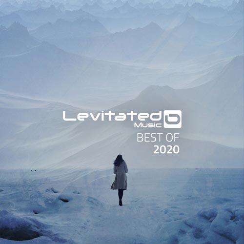 بهترین های موسیقی ترنس 2020 لیبل لوایتیت موزیک