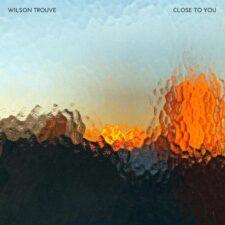نزدیک به تو ، موسیقی پیانو آرام و احساسی از ویلسون ترو
