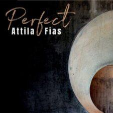 کامل ، موسیقی پیانو عاشقانه و احساسی از آتیلا فیاس