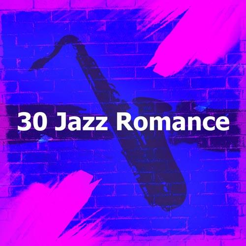 30 آهنگ جز عاشقانه و رمانتیک