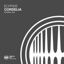 کوردلیا ، موسیقی ترنس پرانرژی و ریتمیک از الیپسیس