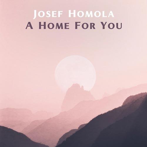 خانه ایی برای تو ، موسیقی پیانو آرامش بخش از جوزف همولا
