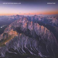 نفس کشیدن ، موسیقی پیانو آرامش بخش از کریستوفر والین
