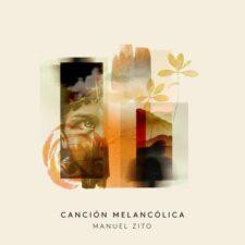 آهنگ مالیخولیایی ، موسیقی پیانو آرام و تامل برانگیز از مانوئل زیتو