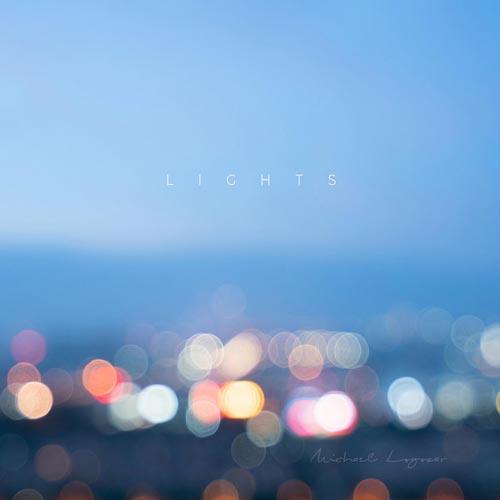 روشنایی ، موسیقی پیانو آرامش بخش از مایکل لوگوزار
