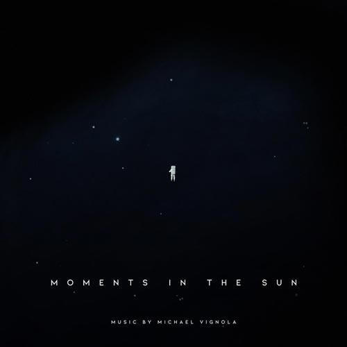 لحظاتی در خورشید ، موسیقی بی کلام عمیق و تامل برانگیز از مایکل وینگولا