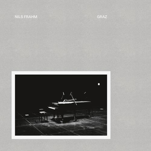 گراتس ، موسیقی پیانو کلاسیکال آرامش بخش از نیلس فرام