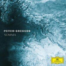 رویاها ، موسیقی ویولنسل تامل برانگیز از پیتر گرگسون
