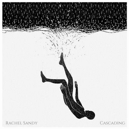 موسیقی بی کلام Cascading پیانو غمگین از ریچل سندی