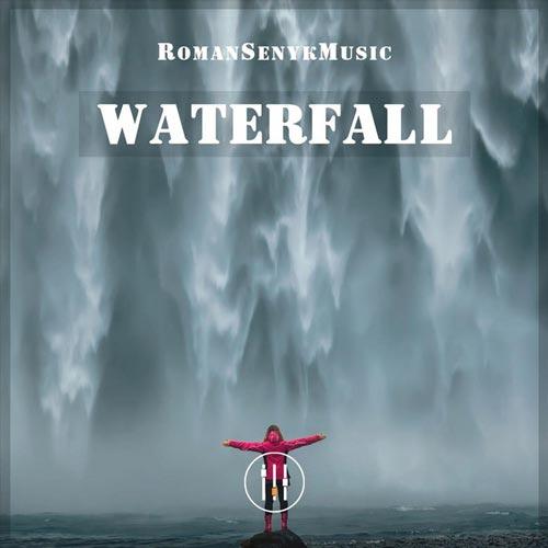 آبشار ، موسیقی تریلر انرژی مثبت و انگیزه بخش از رمانسنیک موزیک