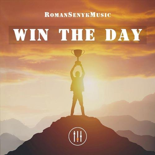 بردن روز ، موسیقی راک انرژی مثبت و انگیزشی از رمانسنیک موزیک