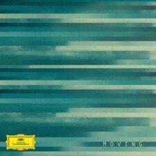 در حال حرکت ، موسیقی کلاسیکال سینمایی از روی ماسینا