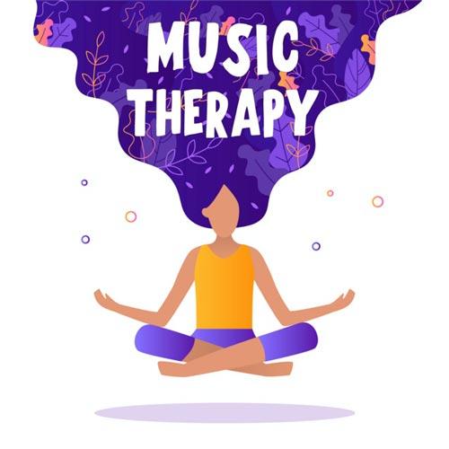 موزیک درمانی به سبک موسیقی متن فیلم