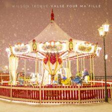 والس برای دخترم ، موسیقی پیانو احساسی از ویلسون ترو