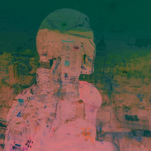 صداها بخش دوم ، موسیقی کلاسیکال الهام بخش اثری از مکس ریکتر