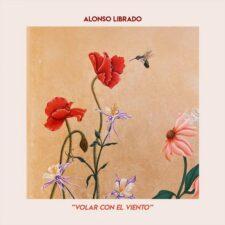 پرواز با باد ، موسیقی گیتار عاشقانه و احساسی از آلونسو لیبرادو