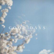 روز های خوب ، موسیقی بی کلام انرژی مثبت از اتانمی