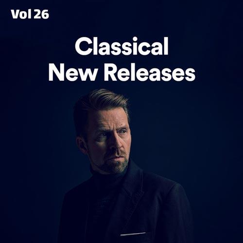 موسیقی کلاسیک جدید بخش بیستم و ششم